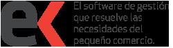 logo_tarjetas